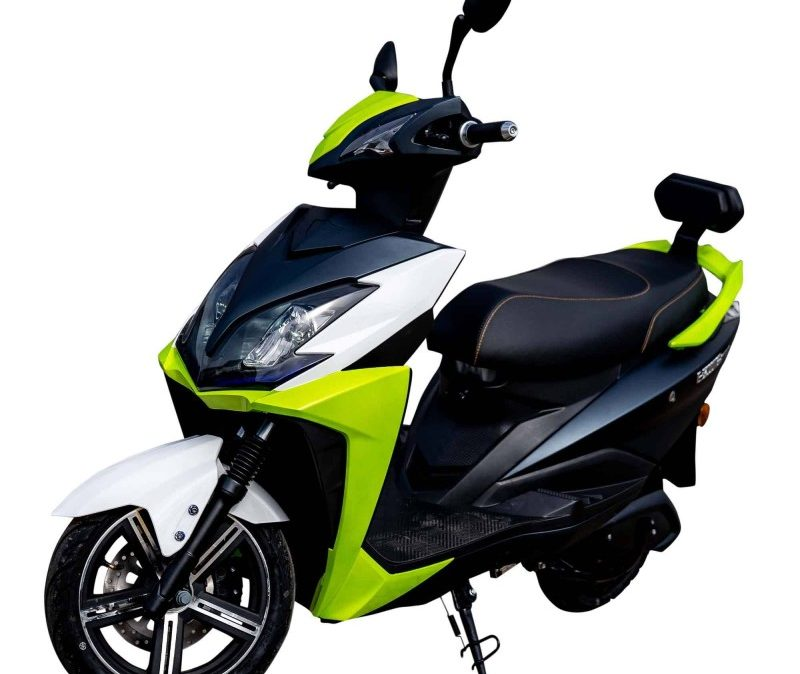 e-scooter-kaufen-falcon (1)